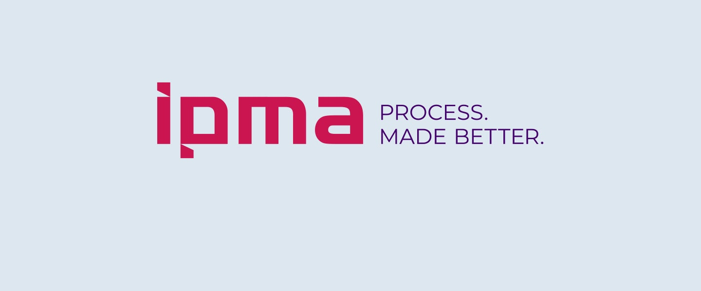 IPMA Logo Brand