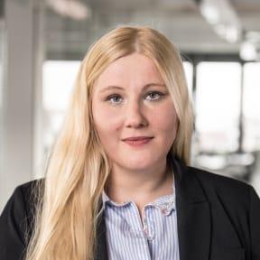 IPMA Mirja-Kristina Oelker